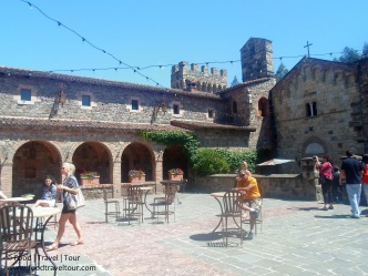 napa-valley-castello-great-hall-4