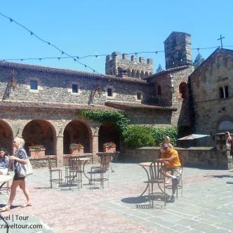 napa-valley-castello-great-hall-4