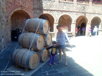 napa-valley-castello-great-hall-6