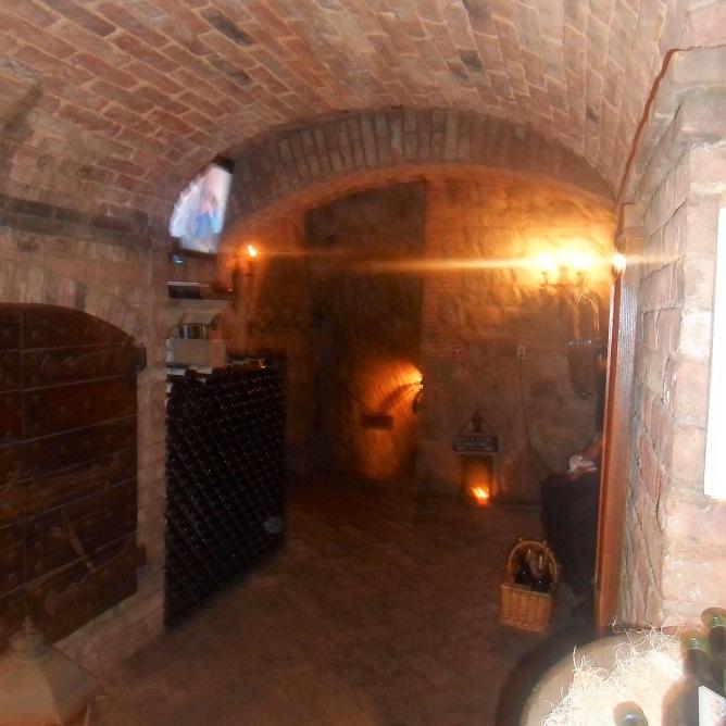 napa-valley-castello-great-hall-7