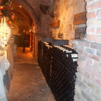 napa-valley-castello-great-hall-9