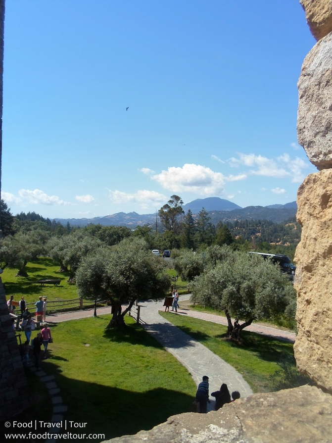 napa-valley-castello-top-view-1