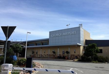 george-airport-1