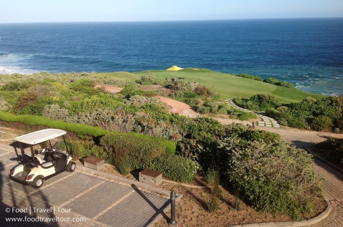 pinnacle-point-clubhouse-10
