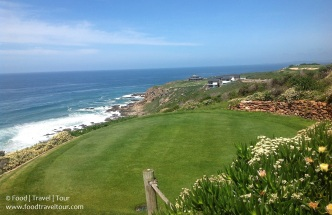 pinnacle-point-golf-game-14