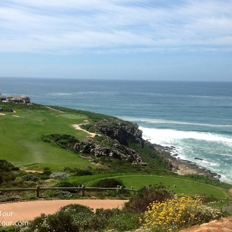 pinnacle-point-golf-game-15