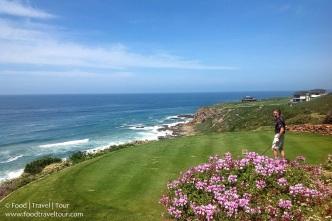 pinnacle-point-golf-game-16