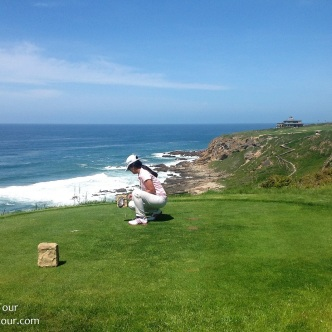 pinnacle-point-golf-game-17