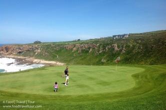 pinnacle-point-golf-game-18