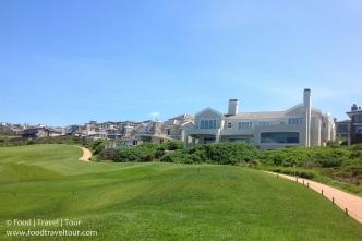 pinnacle-point-golf-game-19