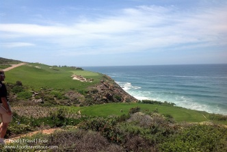 pinnacle-point-golf-game-20