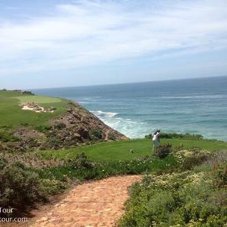 pinnacle-point-golf-game-21
