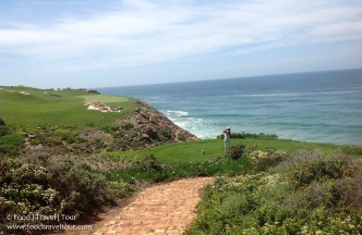 pinnacle-point-golf-game-22