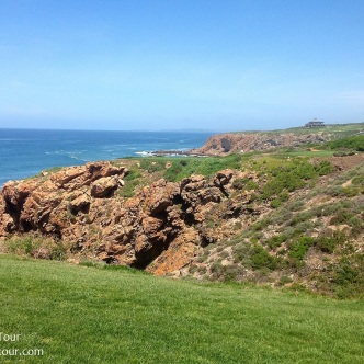 pinnacle-point-golf-game-23