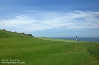 pinnacle-point-golf-game-24