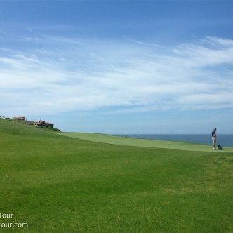 pinnacle-point-golf-game-24