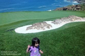 pinnacle-point-golf-game-27