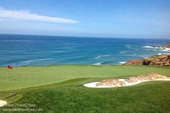 pinnacle-point-golf-game-28