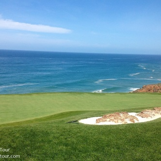 pinnacle-point-golf-game-28