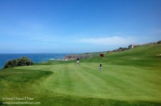pinnacle-point-golf-game-29