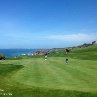 pinnacle-point-golf-game-29