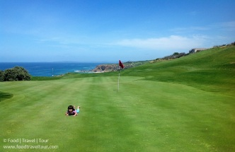 pinnacle-point-golf-game-31