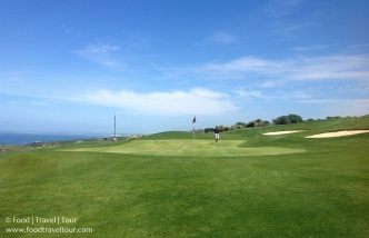 pinnacle-point-golf-game-33
