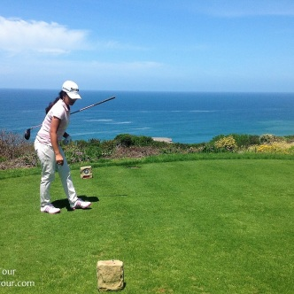 pinnacle-point-golf-game-38