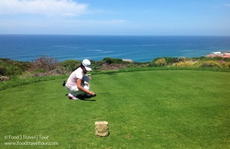 pinnacle-point-golf-game-39