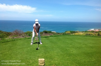 pinnacle-point-golf-game-40