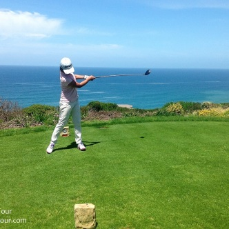 pinnacle-point-golf-game-41