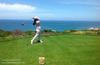 pinnacle-point-golf-game-42