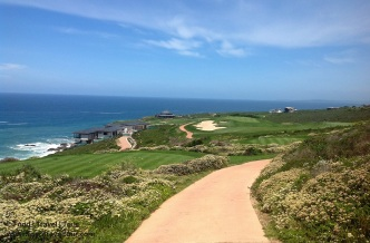 pinnacle-point-golf-game-44