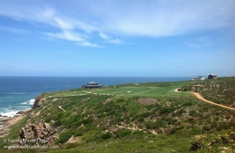 pinnacle-point-golf-game-46