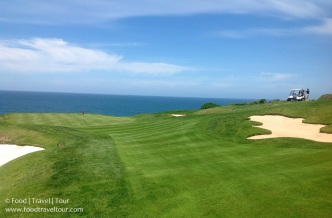 pinnacle-point-golf-game-47