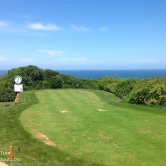 pinnacle-point-golf-game-48