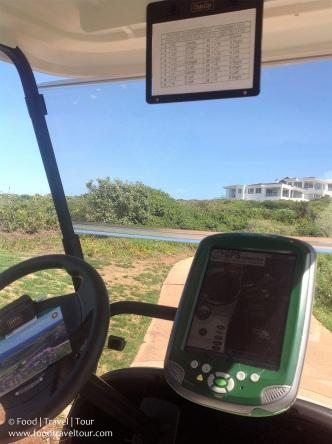 pinnacle-point-golf-game-5