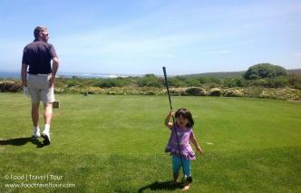 pinnacle-point-golf-game-55