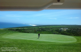 pinnacle-point-golf-game-57