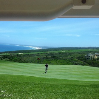 pinnacle-point-golf-game-57