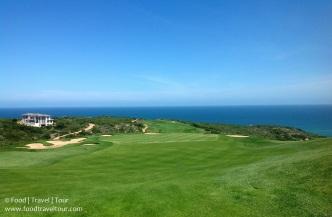 pinnacle-point-golf-game-59