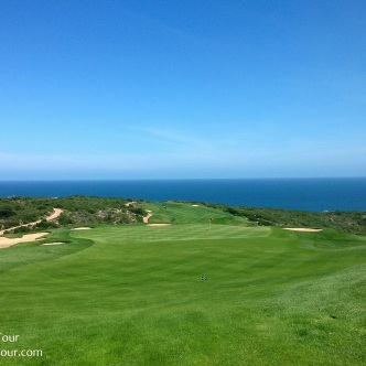 pinnacle-point-golf-game-59