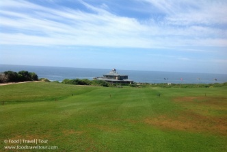 pinnacle-point-golf-game-6