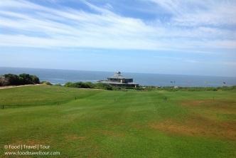 pinnacle-point-golf-game-6