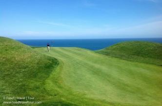 pinnacle-point-golf-game-60