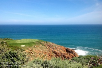 pinnacle-point-golf-game-62