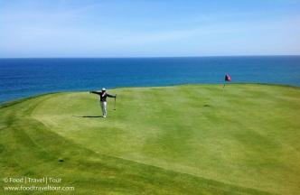 pinnacle-point-golf-game-66