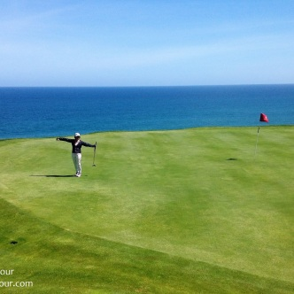 pinnacle-point-golf-game-66