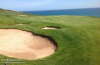 pinnacle-point-golf-game-67