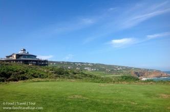 pinnacle-point-golf-game-69